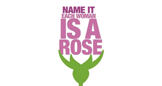 http://www.hebammenwissen.info/wp-content/uploads/2014/11/name-it-each-woman-is-a-rose-quer.jpg