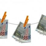 Wie du 3.000 Euro im ersten Lebensjahr deines Babys sparst