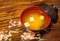 Rezepte fürs Wochenbett - Immunstärkende Suppe